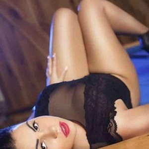 Sex ad by escort Diana (20) in Bucuresti