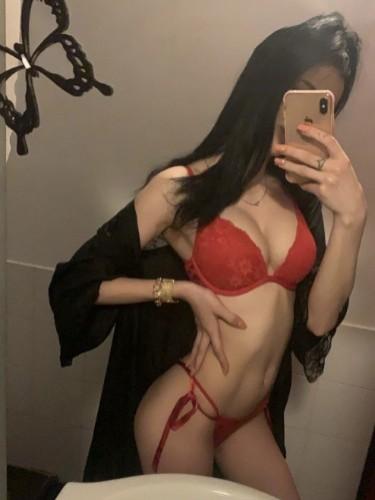 Sex ad by escort Bella (20) in Bucharest - Photo: 1