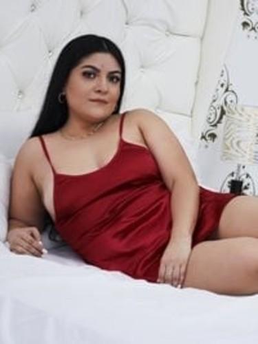 Sex ad by kinky escort Adriana5 (25) in Bucuresti - Fotografie: 7