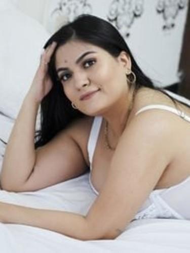 Sex ad by kinky escort Adriana5 (25) in Bucuresti - Fotografie: 4