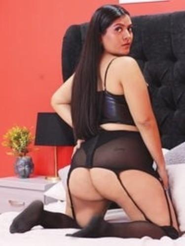 Sex ad by kinky escort Adriana5 (25) in Bucuresti - Fotografie: 3