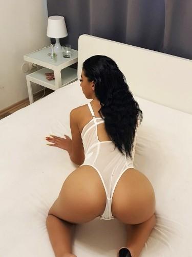 Sex ad by escort Mia (20) in Bucuresti - Fotografie: 3