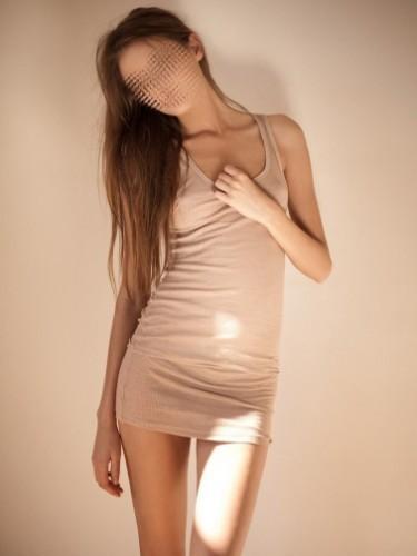 Sex ad by kinky escort Lara (23) in Bucharest - Photo: 3