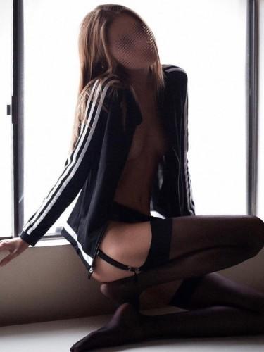 Sex ad by kinky escort Lara (23) in Bucharest - Photo: 1