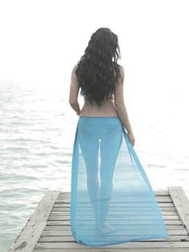 Sex ad by escort Daria (33) in Bucuresti - Fotografie: 3