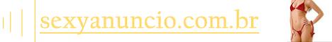 Sexyanuncio.com.br