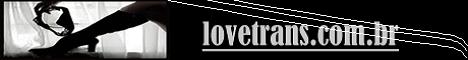 Lovetrans.com.br